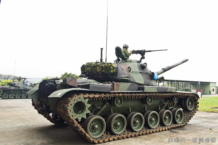 20130302裝甲兵學校-66