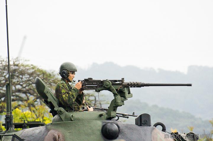 20130302裝甲兵學校-65