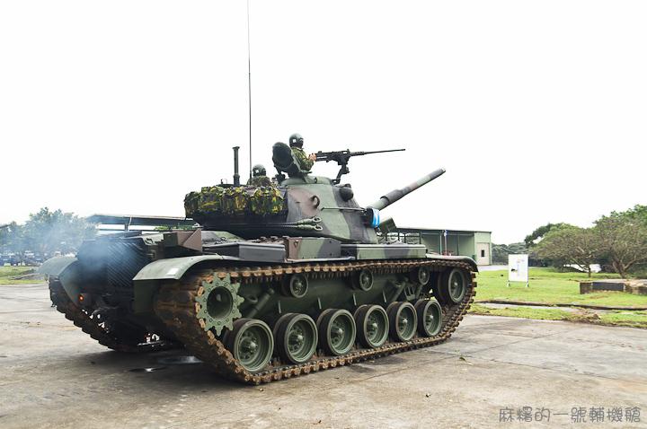 20130302裝甲兵學校-67