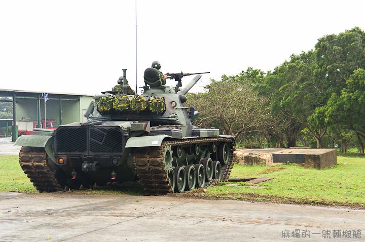 20130302裝甲兵學校-68
