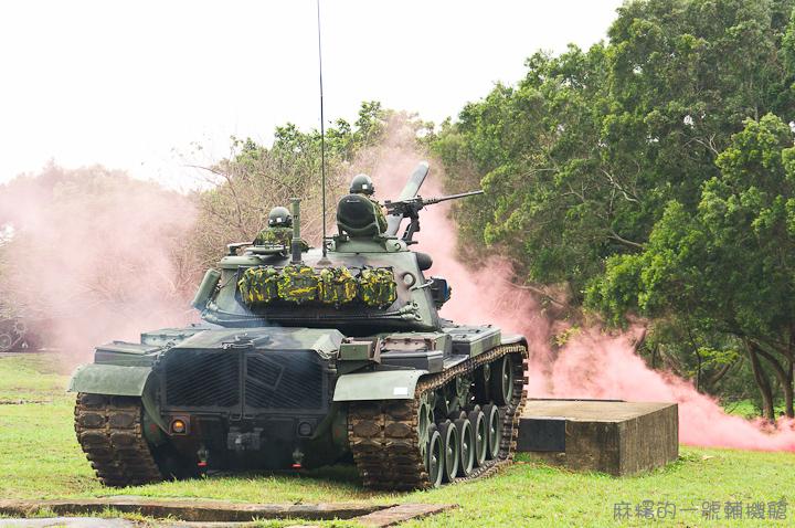 20130302裝甲兵學校-70