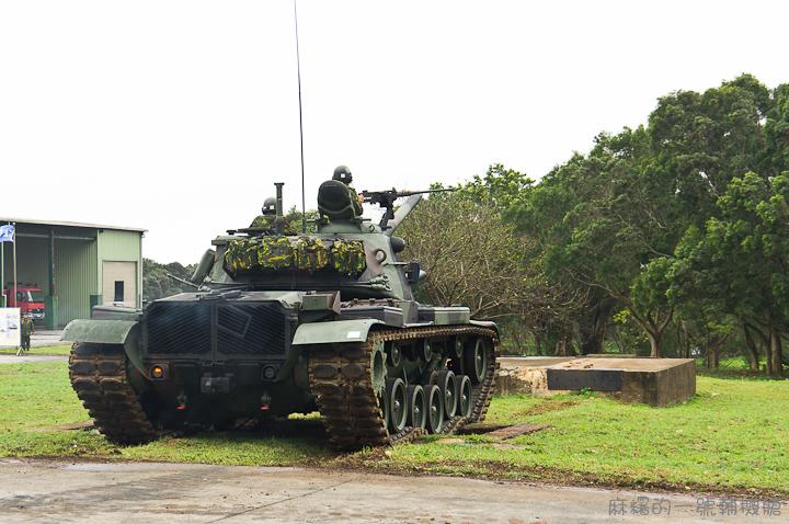 20130302裝甲兵學校-69