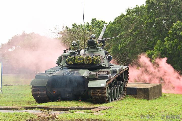 20130302裝甲兵學校-71