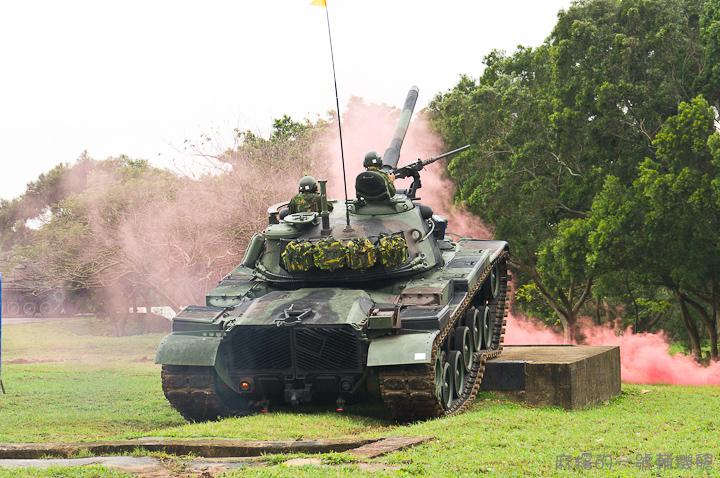 20130302裝甲兵學校-72