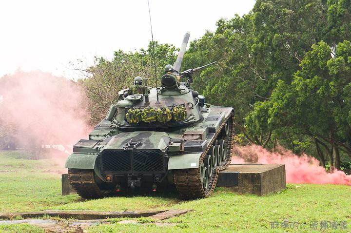 20130302裝甲兵學校-73