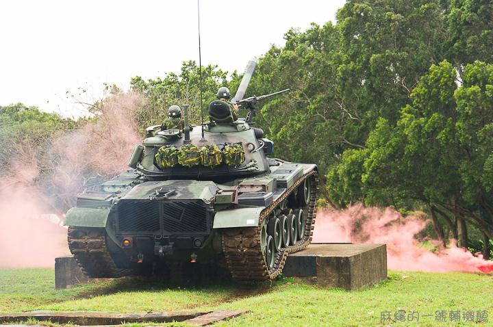 20130302裝甲兵學校-74