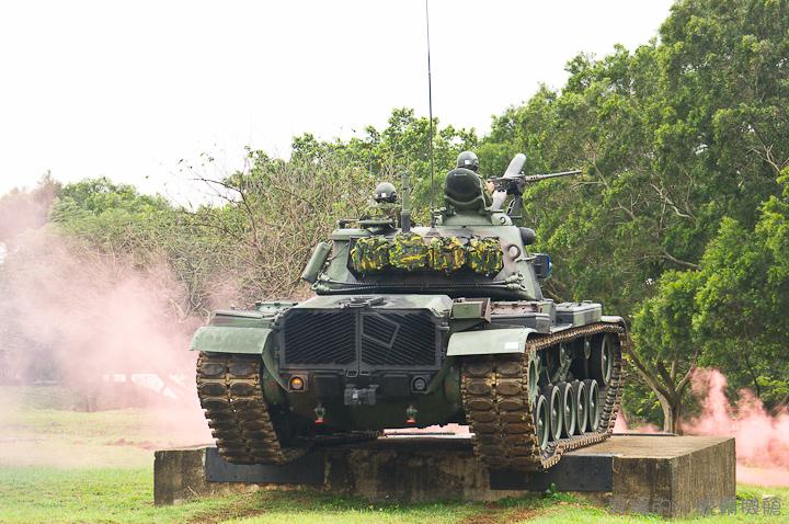 20130302裝甲兵學校-75