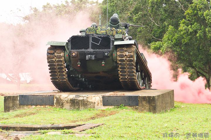 20130302裝甲兵學校-77