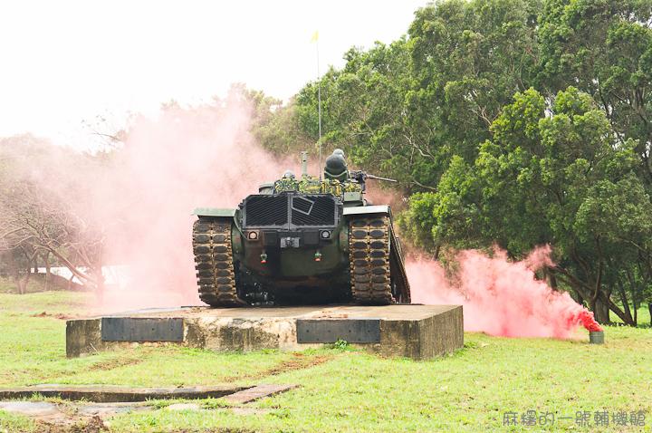 20130302裝甲兵學校-78