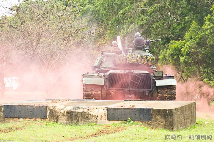 20130302裝甲兵學校-80