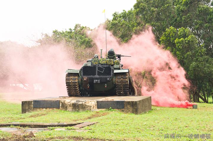 20130302裝甲兵學校-79