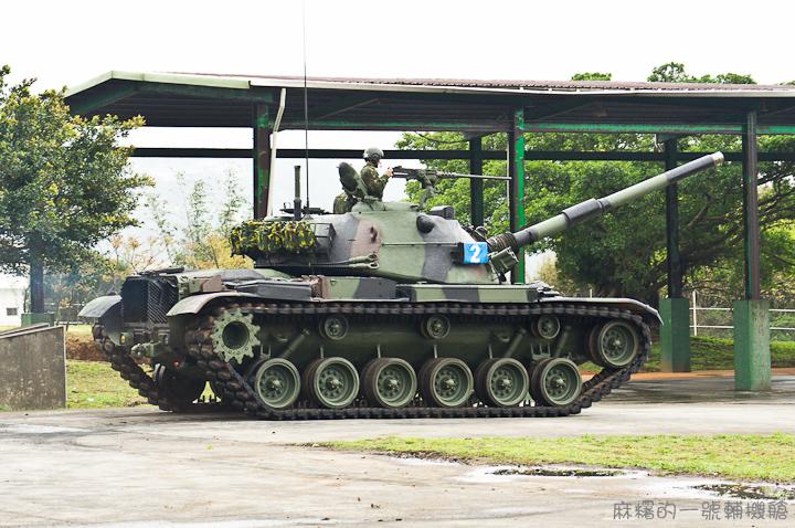 20130302裝甲兵學校-82