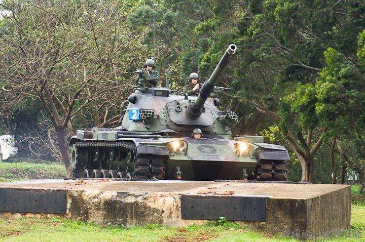 20130302裝甲兵學校-85