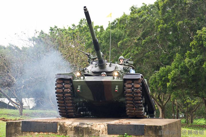 20130302裝甲兵學校-86