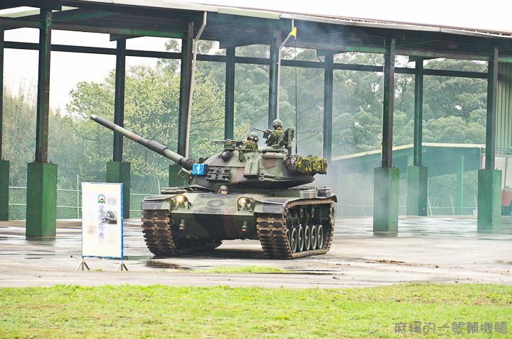 20130302裝甲兵學校-88