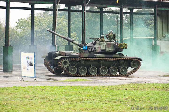 20130302裝甲兵學校-89