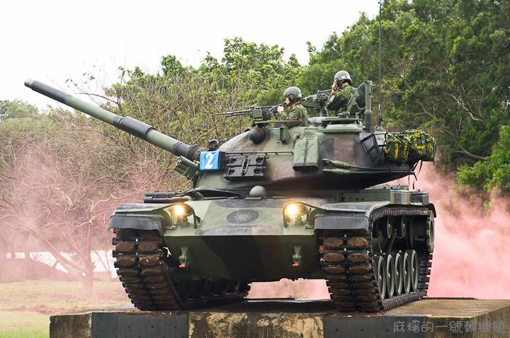 20130302裝甲兵學校-91