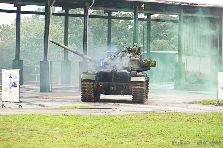20130302裝甲兵學校-90