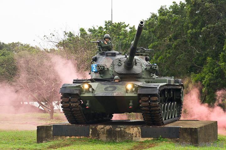 20130302裝甲兵學校-92