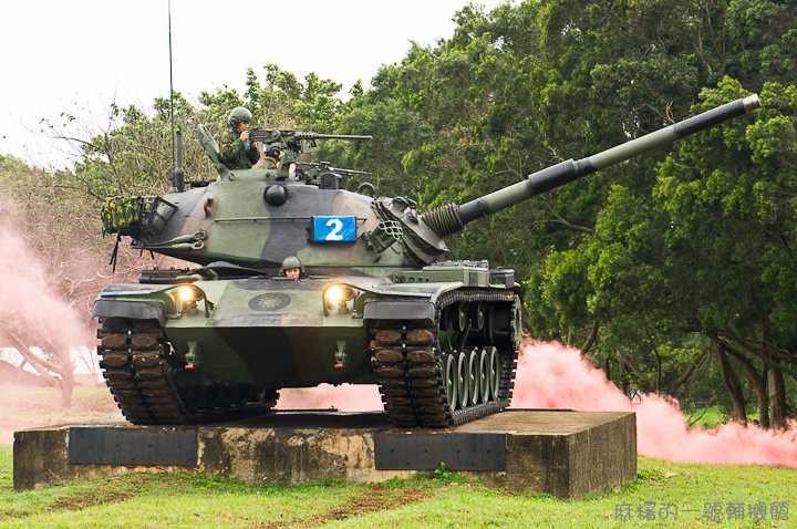 20130302裝甲兵學校-93