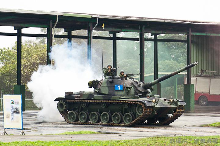 20130302裝甲兵學校-94