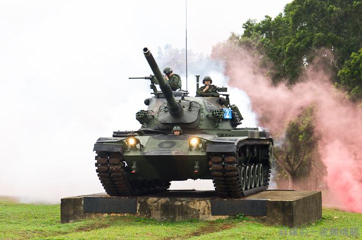 20130302裝甲兵學校-95