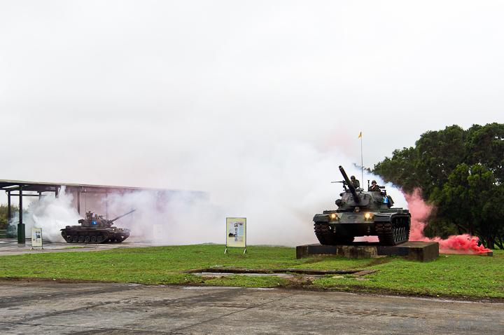 20130302裝甲兵學校-96