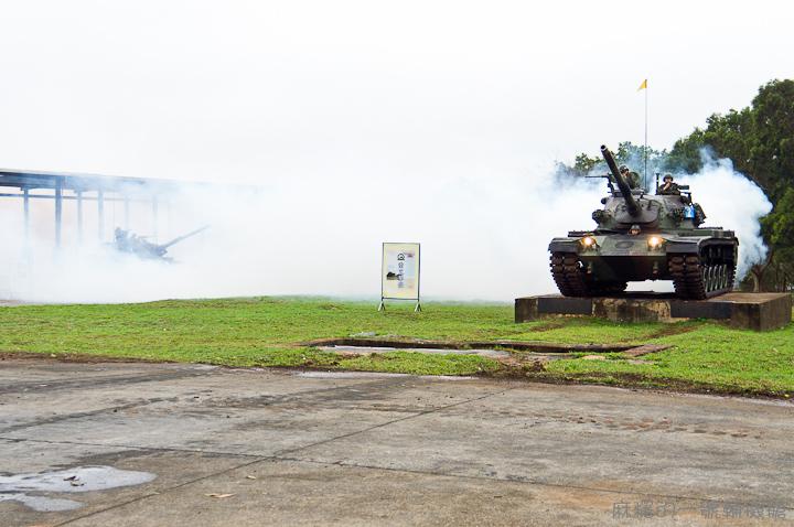 20130302裝甲兵學校-97