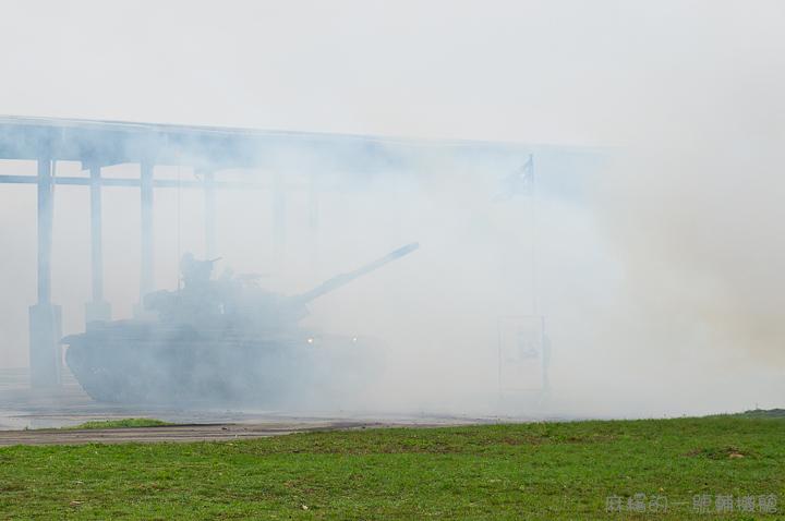 20130302裝甲兵學校-98