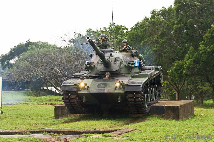 20130302裝甲兵學校-99
