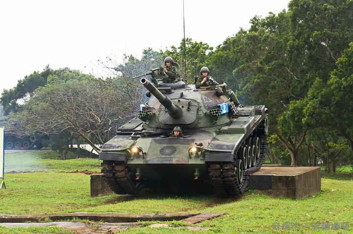 20130302裝甲兵學校-100