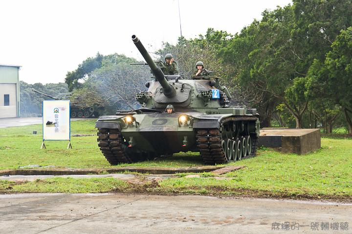 20130302裝甲兵學校-102