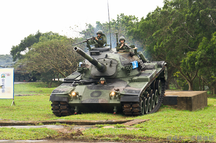 20130302裝甲兵學校-101