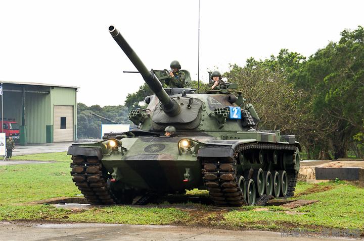 20130302裝甲兵學校-103