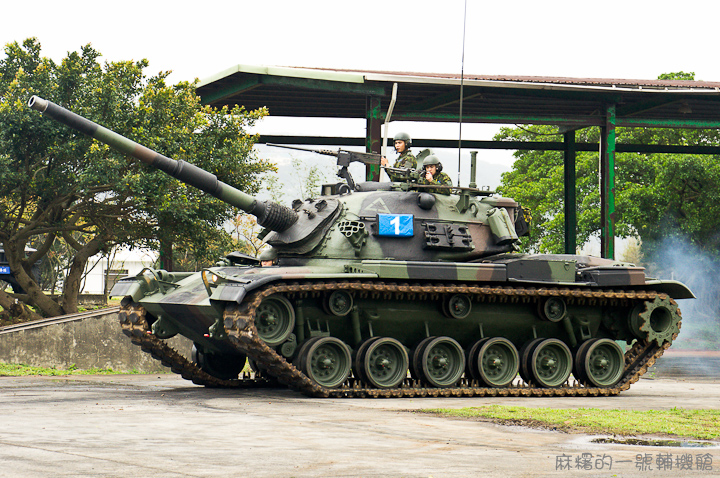 20130302裝甲兵學校-105
