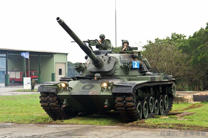 20130302裝甲兵學校-104