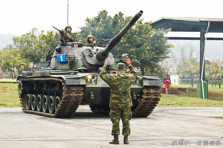 20130302裝甲兵學校-107
