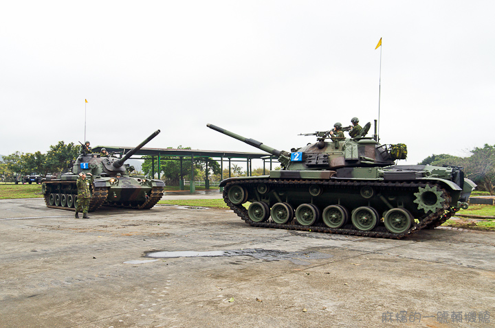 20130302裝甲兵學校-108
