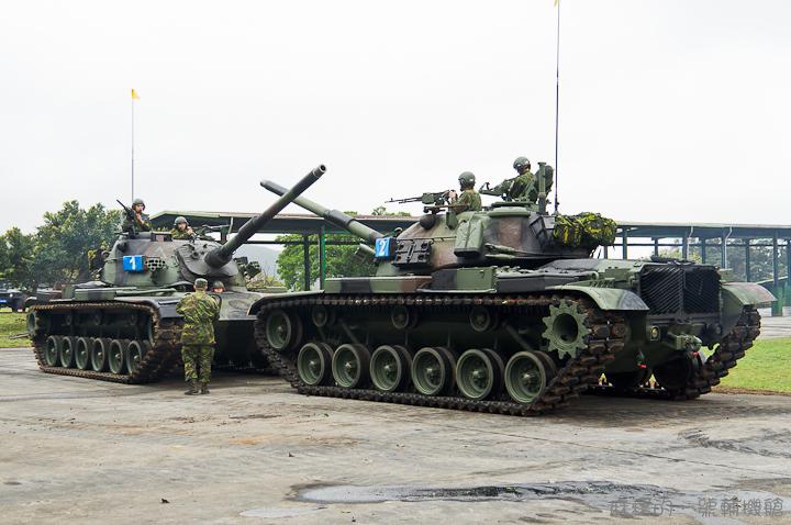 20130302裝甲兵學校-109