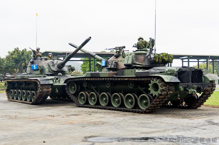 20130302裝甲兵學校-110