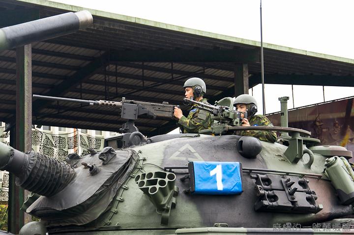 20130302裝甲兵學校-113