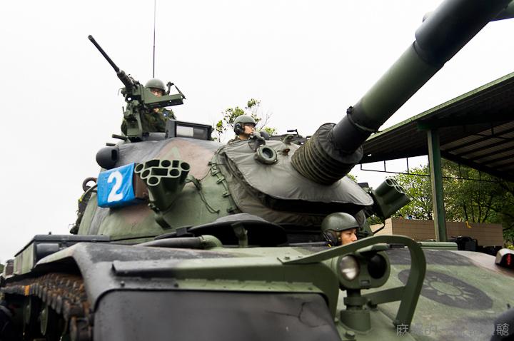 20130302裝甲兵學校-115