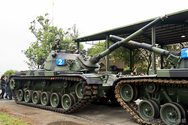 20130302裝甲兵學校-114