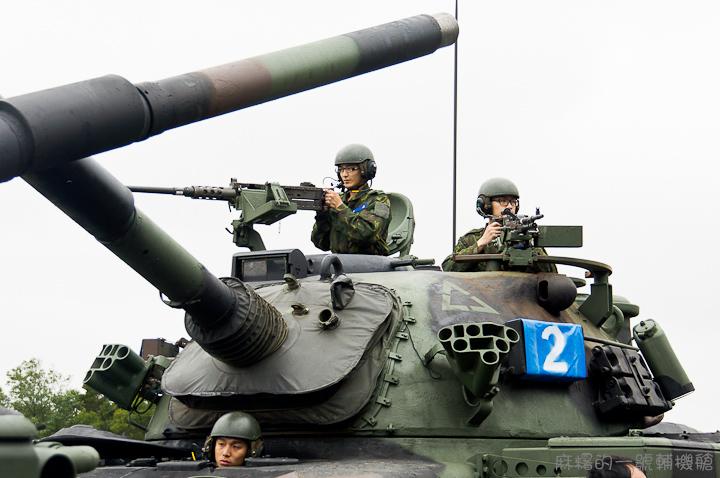 20130302裝甲兵學校-116
