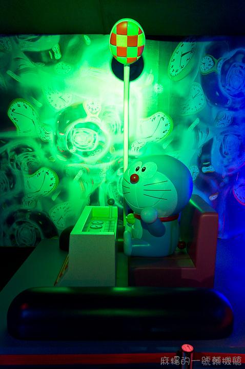 20130225哆啦A夢誕生前100年特展-143