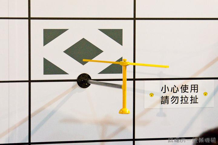 20130225哆啦A夢誕生前100年特展-156