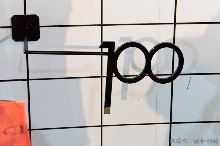 20130225哆啦A夢誕生前100年特展-157