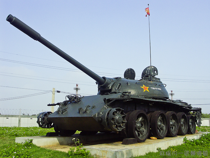 20070303裝甲兵學校-1