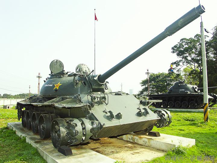 20070303裝甲兵學校-3