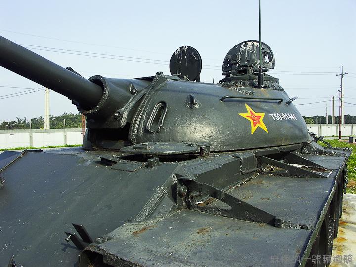 20070303裝甲兵學校-2